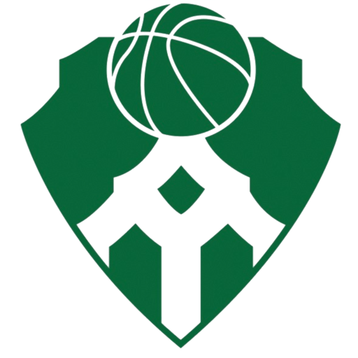 TJ Šumperk Basketbal